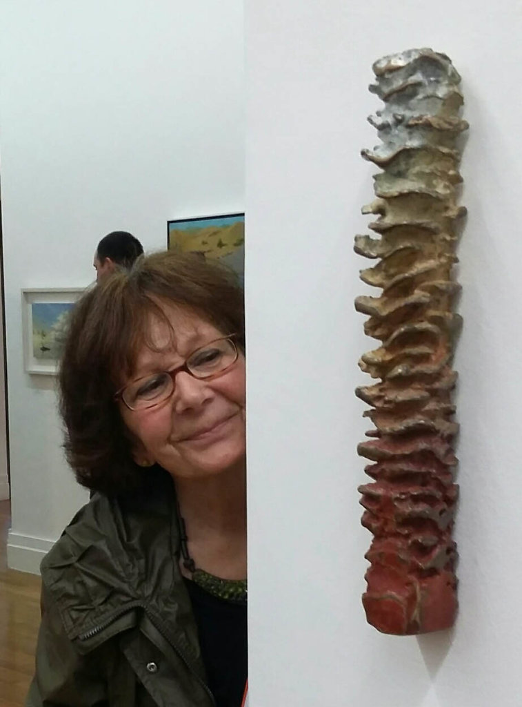 Fire-Totem-at-RHA-annual-exhibition.jpg