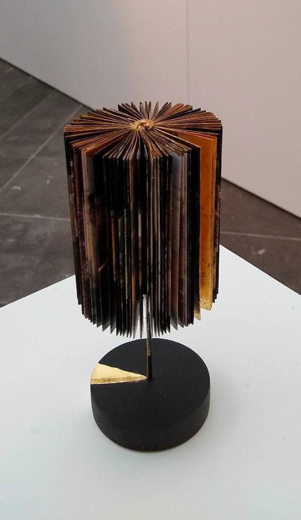 Altered-Narratives-Atrium-exhibition-2018.jpg