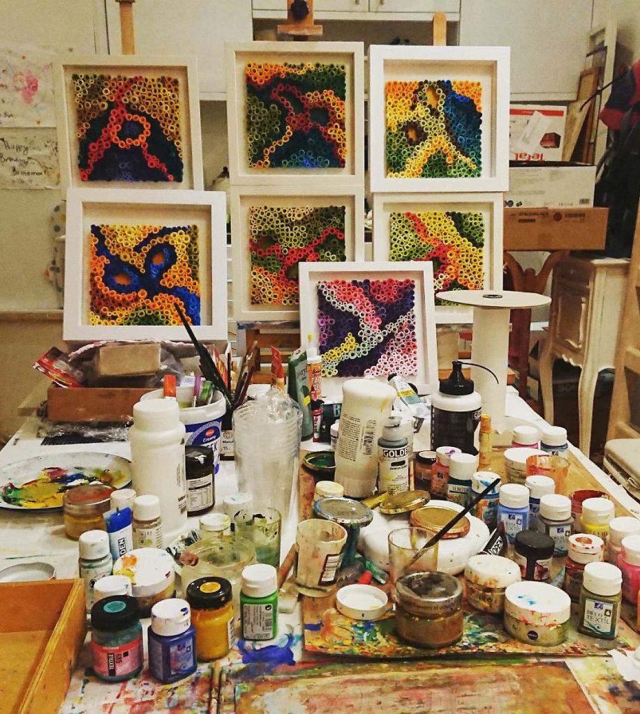 Intuitive-Landscapes-in-the-making-at-Grange-Art-Studio.jpg