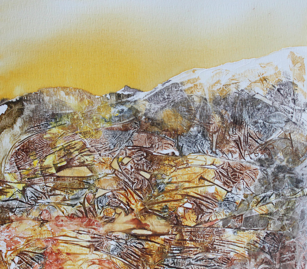 Natural-textures-2-watercolour-and-gesso.jpg