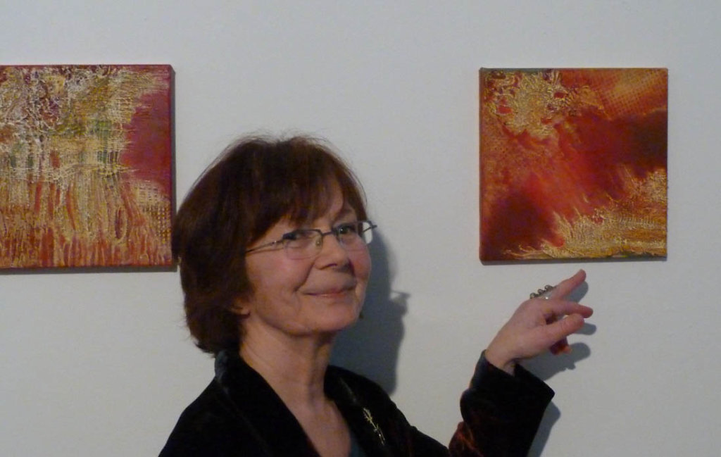 Missing-Meath-exhibition-2013.jpg