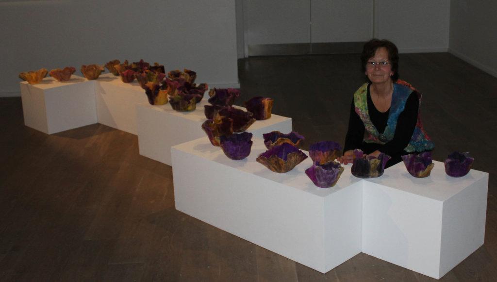 Flux-exhibition-2011.jpg