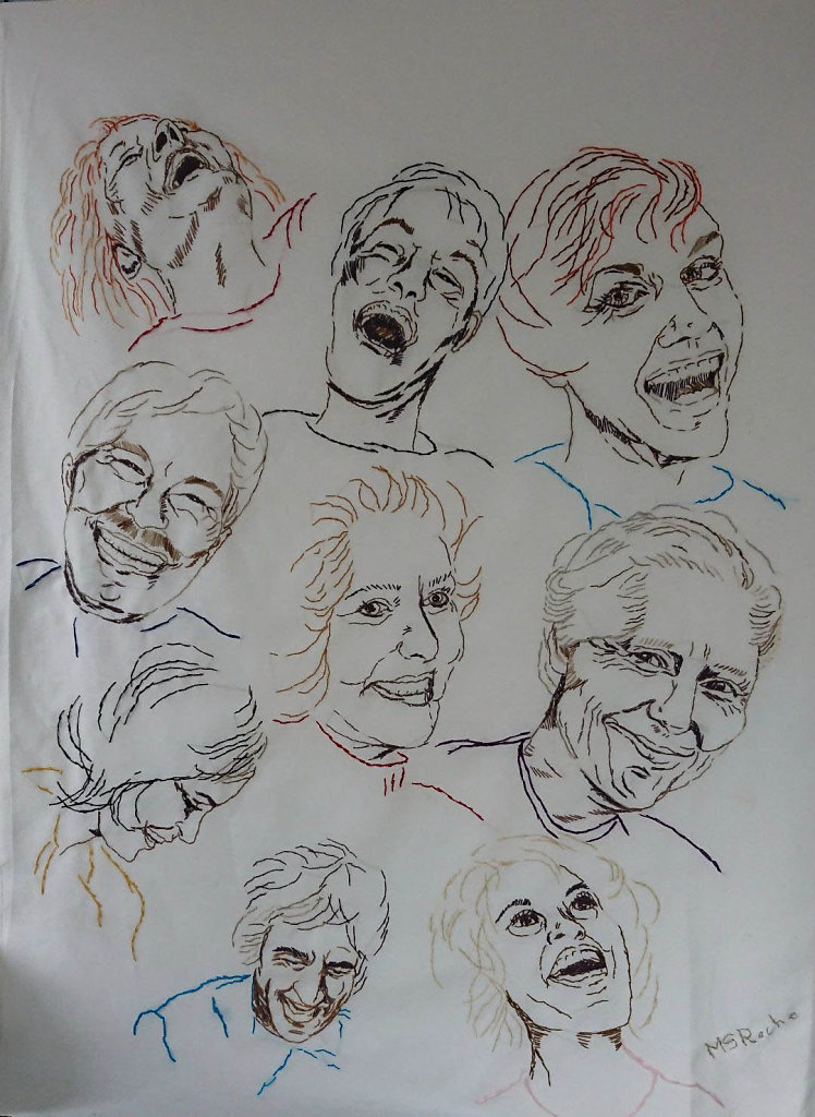 JOY-Drawing-by-hand-stitch-Connolly-Hospital-level-4-gallery.jpg