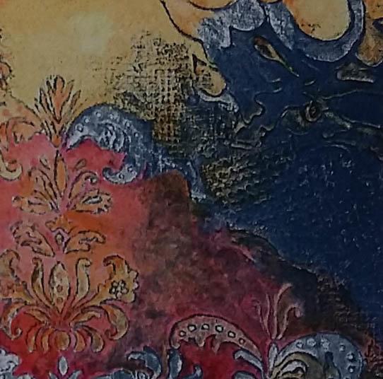 Pattern-traces-watercolour-and-cyanoprint.jpg