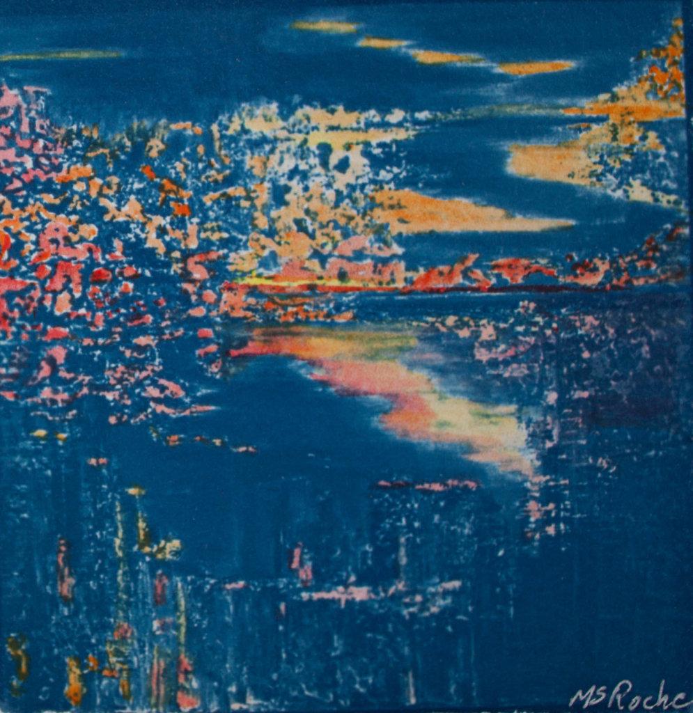 Light-Cyanotype-and-watercolour-15x15cm-3.jpg